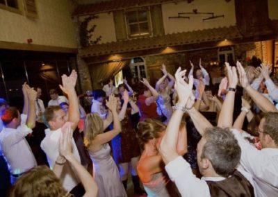Mettwurst Thoenes - Hochzeit - Keppeln